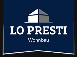 Lopresti Wohnbau